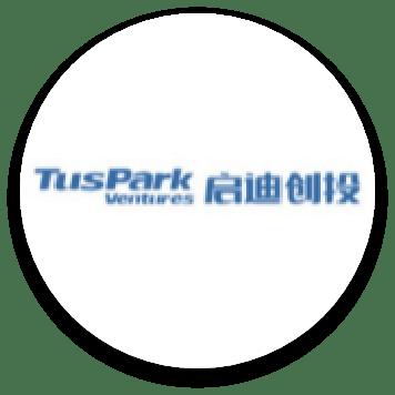 logo-tuspark.png