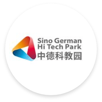 logo-sino-german-hi-tech-park.png