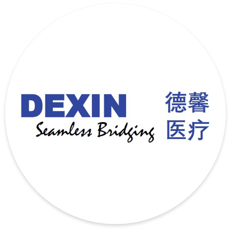 logo-dexin-med.png