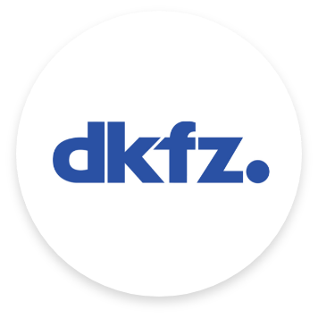 logo-dkfz.png