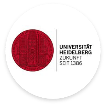 logo-universitaet-heidelberg.png