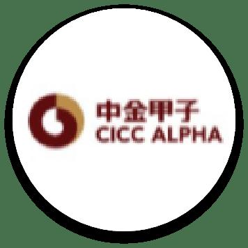 logo-cicc-alpha.png