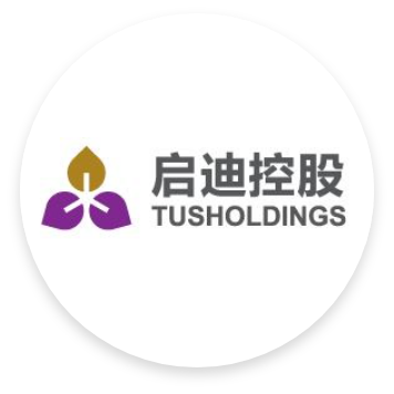 logo-tusholdings.png