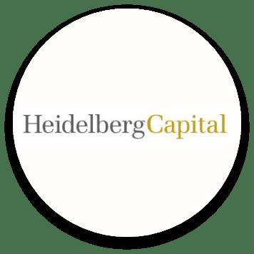 logo-heidelbergcapital.png
