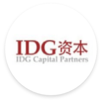 logo-idg-capital-partners.png