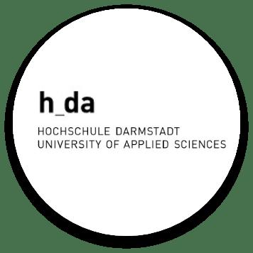 logo-hochschule-darmstadt.png