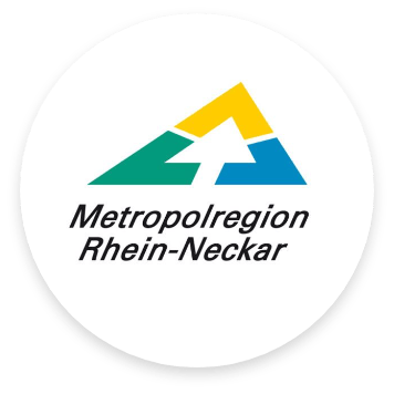 logo-metropolregion-rhein-neckar.png