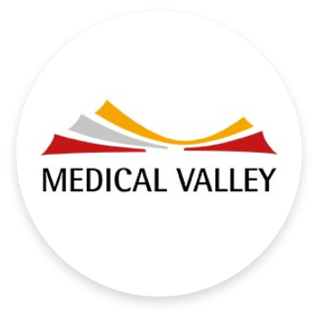 logo-medical-valley.png