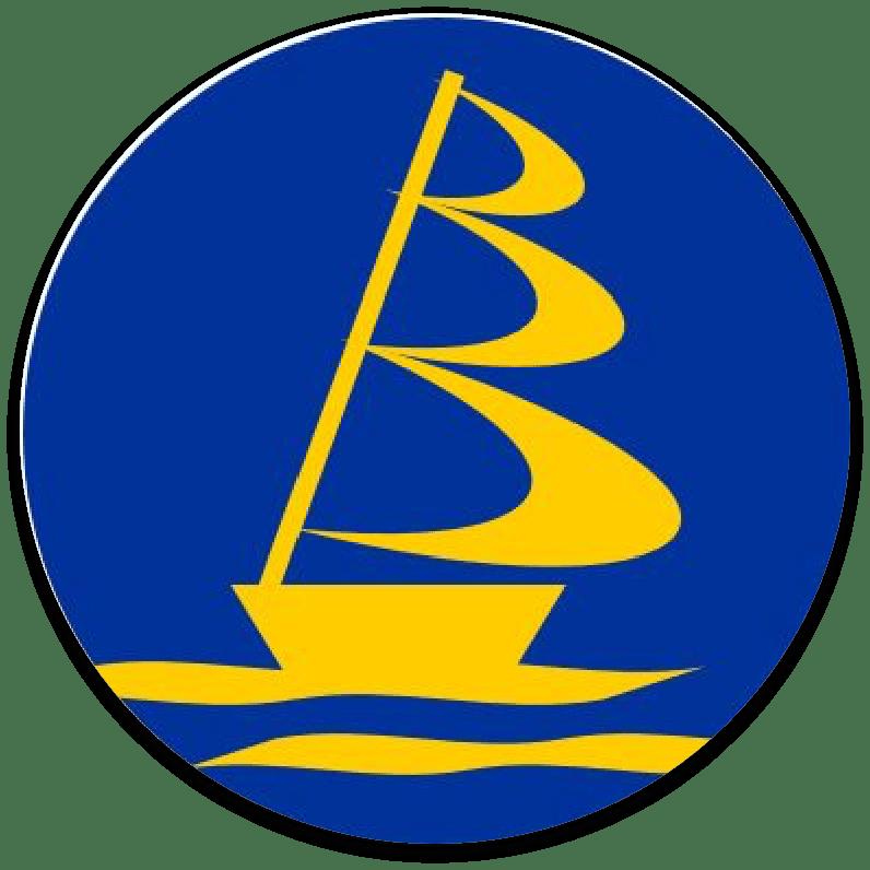 logo-sesa-sino-europe.png
