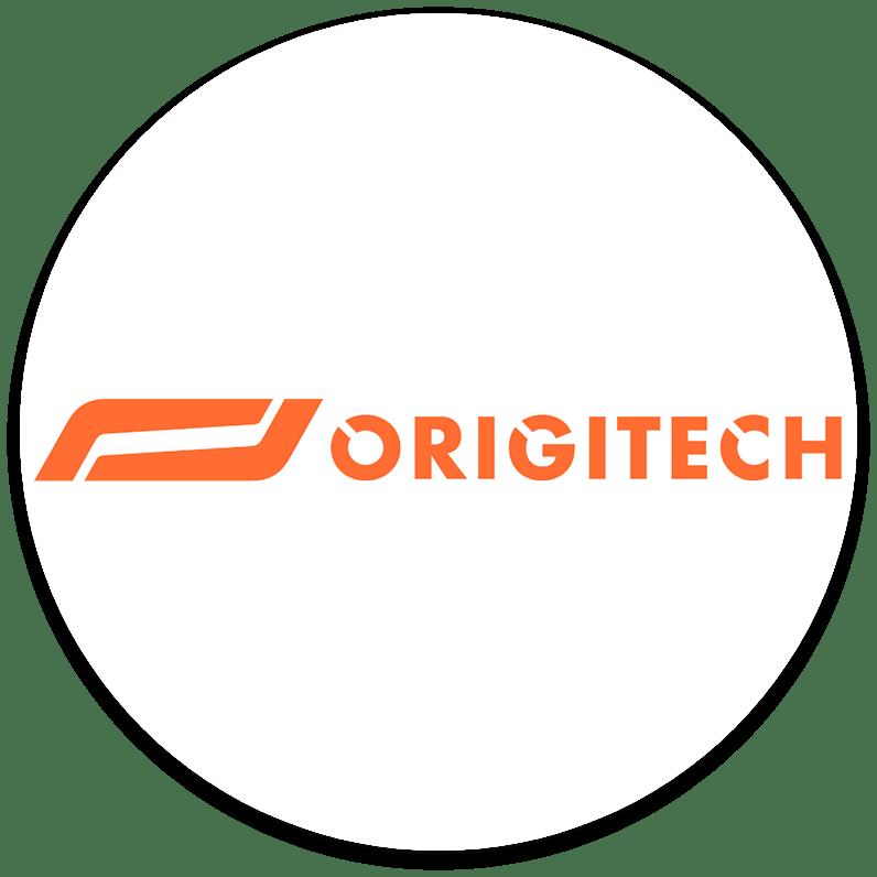 logo-origitech.png