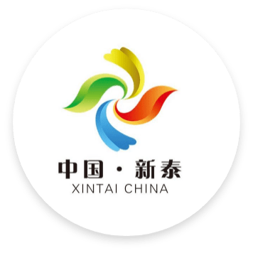 logo-xintai-china